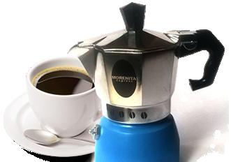 accesorii kfea